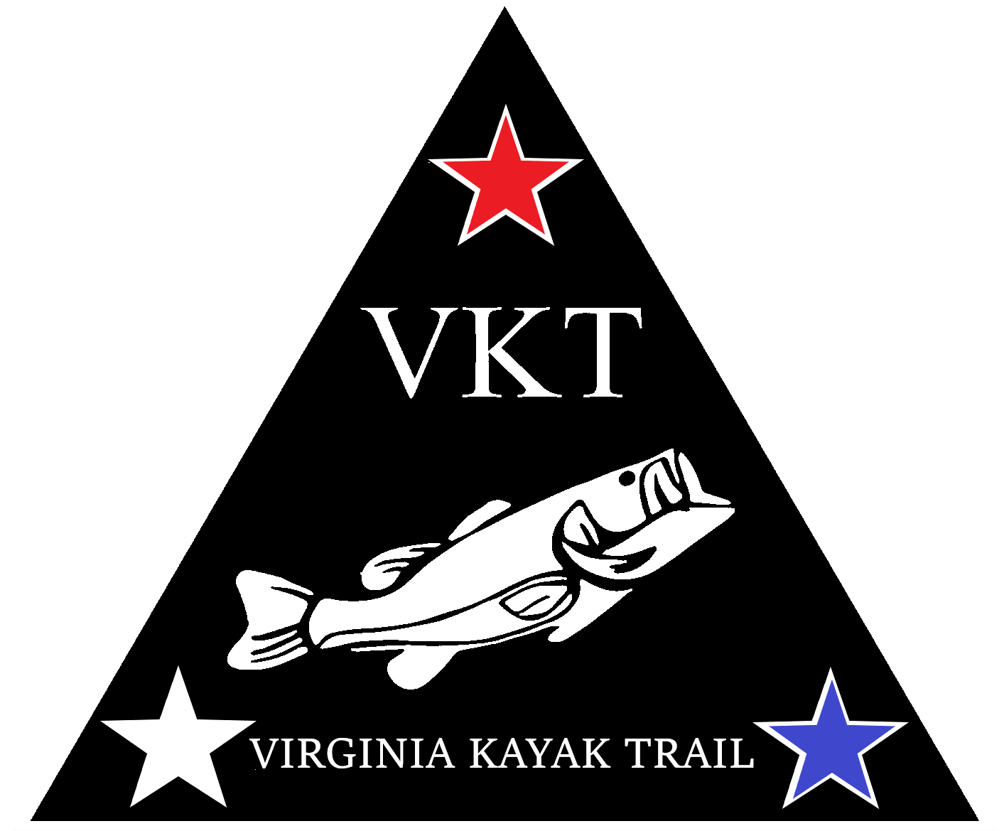 Virginia Kayak Trail, LLC